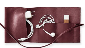 leather-charger-roll-up-2